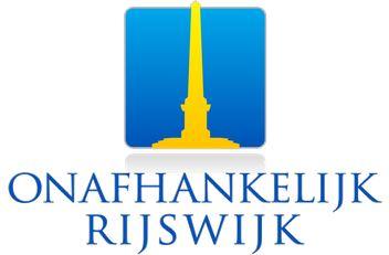 Geen heli-port bij Rijswijk!