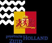 Toestemming voor helihaven Den Haag